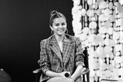 Selena Gomez Photos Photo