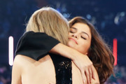 Selena Gomez and Taylor Swift Photos Photo
