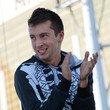 Tyler Joseph Photos
