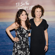 Rhea Perlman and Lucy DeVito Photos