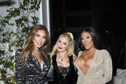 Farrah Abraham Photos Photo