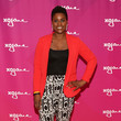 Issa Rae Photos