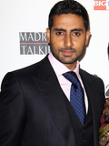 Abhishek Bachchan Aishwarya Rai married