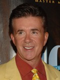 Alan Thicke Gloria Loring married