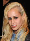 Alice Dellal James Jagger rumored