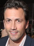 Andrew Shue Amy Robach married