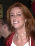 Angie Everhart Sylvester Stallone engaged