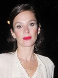 Anna Friel David Thewlis married