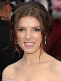 Anna Kendrick Michael Cera rumored