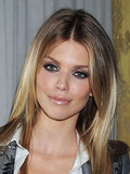 AnnaLynne McCord Aaron O'Connell rumored