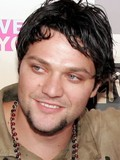 Bam Margera Missy Margera married