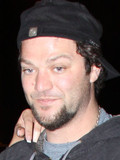 Bam Margera Tammy Palumbo rumored