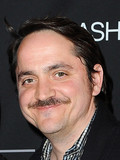 Ben Falcone Melissa McCarthy married