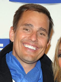 Bill Rancic Giuliana Rancic married