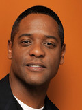 Blair Underwood Desiree Dacosta married