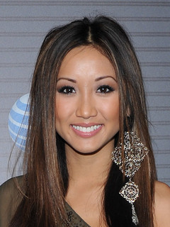 brenda song dating history Former disney channel star brenda song is officially over trace cyrus at the  beginning of october, reports surfaced that she was dating her.