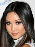 Brenda Song Joe Jonas rumored