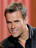 Cameron Mathison Vanessa Arevalo married