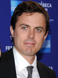 Casey Affleck Summer Phoenix married