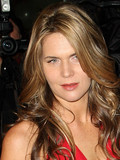 Celia Walden Piers Morgan married
