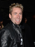 Chad Kroeger Avril Lavigne married