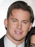 Channing Tatum Jenna Dewan-Tatum married