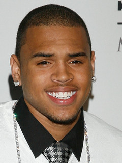 who is chris brown dating history Ding, ding, ding time for roundum, we lost count it seemed like notorious exes chris brown and karrueche tran had finally moved on from their turbulent relationship and found some peace after leading separate lives, or at least managed to play nice (the guy even name-dropped his ex in his latest remix), but you know it was only so long.