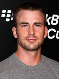 Chris Evans Kristin Cavallari rumored