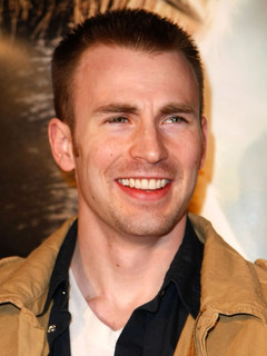 chris evans dating history zimbio Minka kelly and chris evans dated for a few months in 2007, and reunited again in september 2012 however, the couple called it quits a year later, citing.