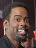 Chris Rock Malaak Compton- Rock married