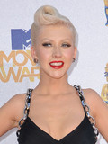 Christina Aguilera Jordan Bratman married