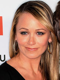 Christine Taylor Ben Stiller married
