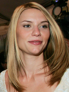 Billy Crudup dated Claire Danes - Billy Crudup Girlfriend ... Claire Danes Cheater