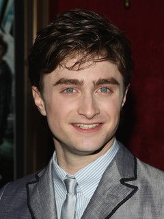 radcliffe watson dating Six girls that the harry potter star has allegedly dated.