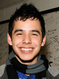 David Archuleta Miranda Cosgrove rumored