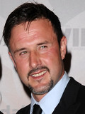 David Arquette Courteney Cox married