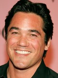 Dean Cain Denise Richards rumored