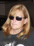 Debbie Rowe Michael Jackson married