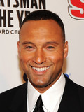 derek jeter dating vanessa minnillo