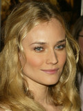 Diane Kruger Guillaume Canet married