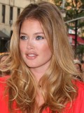 Doutzen Kroes Sunnery James married