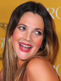 Drew Barrymore Will Kopelman married