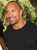 Dwayne Johnson Dany Garcia married