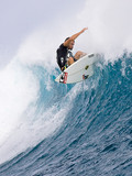 Who's the best surfer in the world?