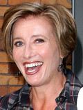 Emma Thompson Greg Wise married
