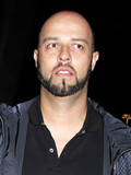 Esteban Loaiza Jenni Rivera married