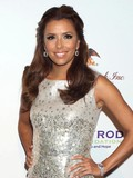 Eva Longoria Tony Parker married