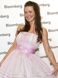 Evangeline Lilly Murray Hone married