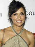 Famke Janssen Ben Affleck rumored