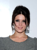 Gemma Arterton Stefano Catelli married